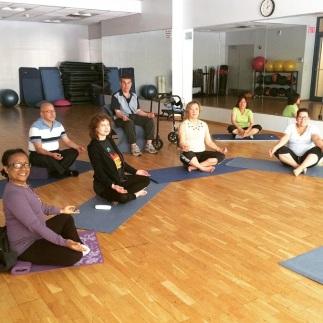 yogawithsandi51