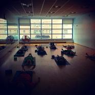 yogawithsandi56