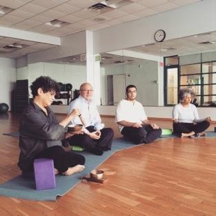 yogawithsandi60