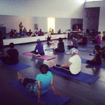 yogawithsandi61