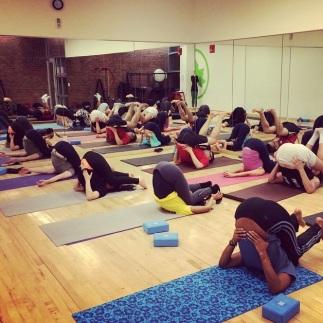 yogawithsandi64