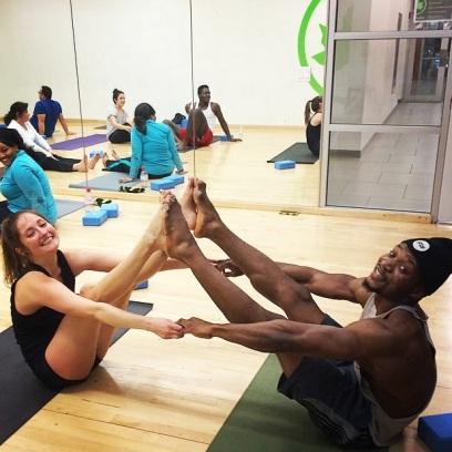 yogawithsandi65