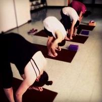 yogawithsandi87