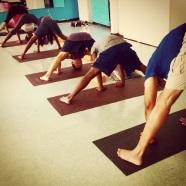 yogawithsandi88