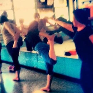 yogawithsandi94
