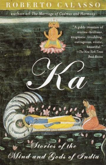 Ka Book Cover.jpg